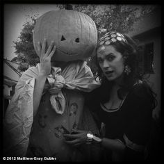 matthew gray gubler halloween - Google 検索