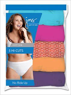 bd2182754c377 10-Pair-JMS-Cotton-TAGLESS-Hi-Cut-Panties-