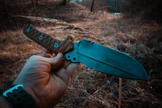 #survivalknife #survival #knife
