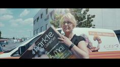... lebendig und vielfältig .. das ist Krefeld Imagefilm der Werbegemeinschaft Krefeld ... auch mit uns ;-)