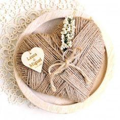 Ideas para bodas al aire libre Rose Wedding, Fall Wedding, Rustic Wedding, Wedding Gifts, Persian Wedding, Ring Holder Wedding, Ring Pillows, Wedding Timeline, Diy Wedding Decorations