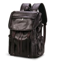 LONDON 21 BARNA HÁTIZSÁK - NEW STYLE 21st, Backpacks, London, Bags, Style, Fashion, Handbags, Swag, Moda