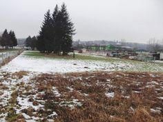 Stavebný pozemok blízko centra - Stropkov | REGIO-REAL s.r.o. (reality Prešov a okolie)