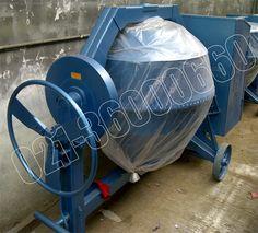 BETON MOLEN TIGER 500 Liter menggunakan mesin penggerak diesel yanmar kubota dongfeng dan lain-lain untuk harga mesin molen tiger 500 liter hubungi: 021-36000660 mesinmolen.com