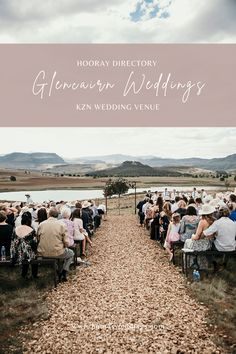 Your wedding at Glencairn. Get married with the dramatic backdrop of the Drakensberg Mountains. Begin your adventure in a peaceful, majestic country setting. Able to host intimate to large celebrations of up to 300 guests. Exclusive use of the venue over your wedding weekend. We are able to accomodate 108 people on the farm. #southafricanweddings #weddingvendors #southafrica #hooraydirectory #hoorayweddings #venue #farmwedding Wedding Weekend, Farm Wedding, Dream Wedding, South African Weddings, Wedding Vendors, Got Married, Celebrations, Backdrops, Adventure