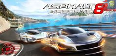 Asphalt 8 Cars - move forward now - mobilga.com. http://www.mobilga.com/Asphalt-8.html  the largest mobile&PC games selling website, security assurance.Surprise or remorse depends your choice!