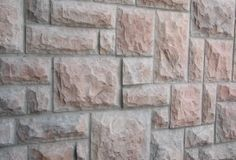 SmartStone offers a wide variety of rivens and cladding and decorate and liven up your home. Our cladding is dimensionally accurate and extremely durable.