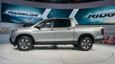 The 2017 Honda Ridgeline is the featured model. The 2017 Honda Ridgeline MPG image is added in the car pictures category by the author on Apr Honda Ridgeline 2017, 2017 Honda Pilot, New Drive, Honda Cars, Black Edition, Four Wheel Drive, Custom Bags, Cool Trucks, What Is Like