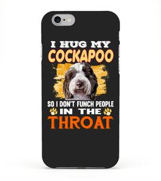 """# COCKAPOO Phone Cases .  Special Offer, not available in shopsComes in a variety of styles and coloursBuy yours now before it is too late!Secured payment via Visa / Mastercard / Amex / PayPal / iDealHow to place an order Choose the model from the drop-down menu Click on """"Buy it now"""" Choose the size and the quantity Add your delivery address and bank details And that's it!"""