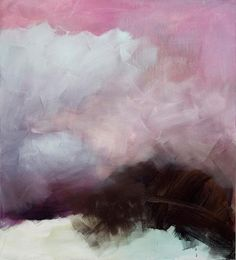 Benjamin Bohnsack Untitled (Luftbahn 02), 2010Tempera on canvas180 x 200cm