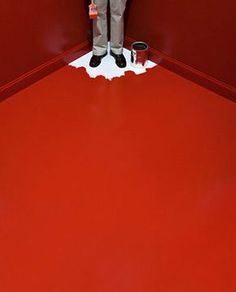this is how i feel when i mop :-/...thank goodness it's not that often...overrated!