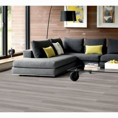 nordic oak amtico spacia - Google Search