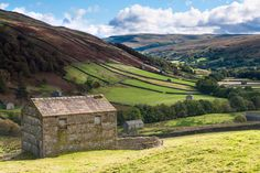 Fine art photographic print of England's #Glorious #Countryside http://etsy.me/1kuSw0v via @Etsy #photography #art #yorkshire