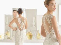 Las 10 mejores tiendas de vestidos de novia en la CDMX: El modelo de tus sueños…
