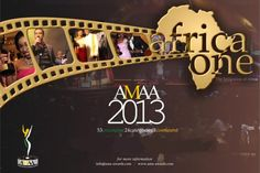 In Case You Missed It: Full List of Nominees and Winners At The AMAA's Award Night