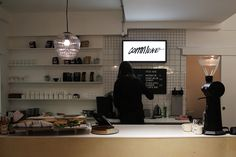 goodhood-new-store-closer-look-2