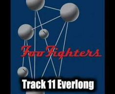 Foo Fighters - See You // This song makes me feel happy, really happy. How I love Dave Grohl, oh my. Foo Fighters Monkey Wrench, Waiting Here For You, Dave Grohl, Greatest Songs, Music Albums, Playing Guitar, Vinyl Records, Lp Vinyl, Music Videos