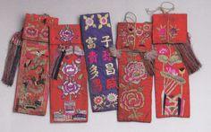 한땀 한땀 정성을 담다 - 규방 속 민예품 展137 전 시 명 : 규방 속 민예품 장 소 : 보나장신구박물관 기 간 : 2011. 9. 24 ~ 2011. 12. 11 전 시 명 : 규방 속 민예품 장 소 : 보나장신구박물 Korean Traditional, Advent Calendar, Needlework, Embroidery, Holiday Decor, How To Make, Dressmaking, Needlepoint, Couture
