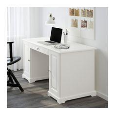 LIATORP Bureau  - IKEA