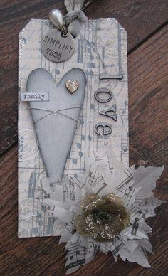 inkypinkycraft: festive love ..