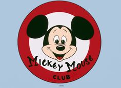 Music Mondays: Mickey Mouse Club March — DisneyDaze
