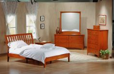Cheap Bedroom Furniture Sets 2