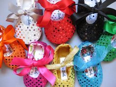 Sequin baby shoes girls sequin shoes baby by allthingsforbaby