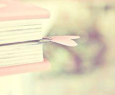 heart books