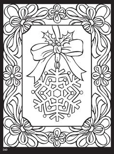 welcome to dover publications giant christmas coloring and activity book adult coloring pagescoloring