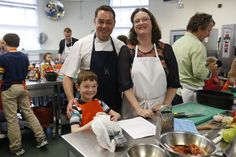 Cooking With Kids Archives - Caitriona Redmond Cooking With Kids, Cooking Time, Ireland Food, Irish, Parenting, Posts, Children, Blog, Young Children