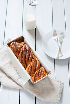 Krantz Cake Spéculoos-Chocolat | Lilie Bakery