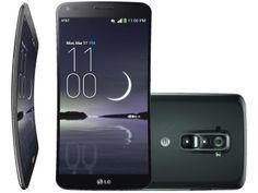 Smartphones E Táblets   Conhecendo o Mundo da Tecnologia