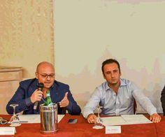 Comune di Caserta ed Europa, le iniziative dell'assessore Girfatti a cura di Redazione - http://www.vivicasagiove.it/notizie/comune-di-caserta-ed-europa-le-iniziative-dellassessore-girfatti/