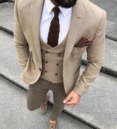 Follow the #AskForEmpire Collection : On facebook : https://www.facebook.com/askforclass/ On instagram : https://www.instagram.com/askforclass/ | #classy outfits #classy men #fashion #dapper #menwithclass #suits men #suits men #business #gentleman style #mens fashion #luxury #businessman |