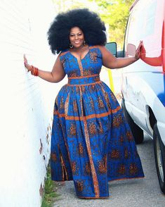 We are continuing with series of Latest Plus Size African Gown Dress Styles Skirt And Blouse styles African-Clothing-Women-Dress-Plus-Size-African-Women-Short-Dress-Dresses African-plus-size-dre African Dresses Plus Size, African Maxi Dresses, Latest African Fashion Dresses, African Dresses For Women, African Attire, African Wear, African Style, African Women, Ankara Fashion