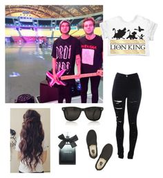 """""""Untitled #641"""" by lexi54525sos ❤ liked on Polyvore featuring Vans and Torrid"""