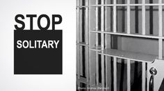 Falling Behind: The Human Rights Implications of Solitary Confinement in the United States