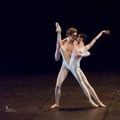 """Résultat de recherche d'images pour """"Lucia Lacarra ballerina"""""""