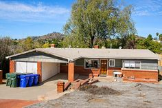 10194 Ramona Dr. Spring Valley CA - The Quance Group