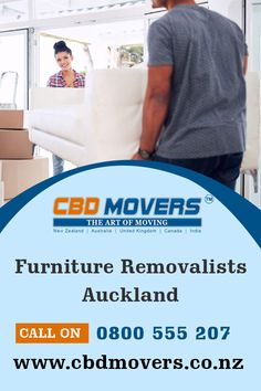 📲 0800 555 207 & Get A Discount Now! At We are providing services of at affordable prices. We have an experienced and well-trained movers and packers staff. ☑️Best & Reliable Packers And Movers Years in the Market Client Satisfaction Furniture Removalists, Furniture Movers, Cheap Movers, Office Movers, Office Relocation, House Movers, Packers And Movers, Moving Services, Auckland