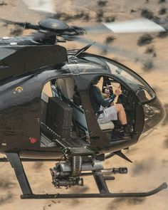 Military Helicopter, Military Aircraft, Aircraft Images, Rc Remote, Army & Navy, Military Equipment, Navy Seals, Air Show, Luftwaffe