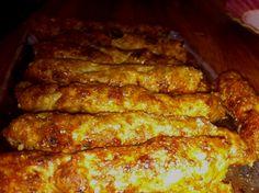 Netherlands Food Få mere information på vores websted Netherlands Food, Tandoori Chicken, Pork, Blog, Breakfast, Ethnic Recipes, Travelling, Popular, Traditional