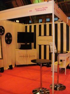 Rebecca Reville Videography at The UK Wedding Shows 2011 Manchester Central, Wedding Show, Videography, Loft, Home Decor, Decoration Home, Room Decor, Lofts, Interior Design
