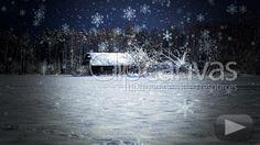 Winter Landscape On The Field Stock Footage - HD Video 736774 - Clipcanvas Winter Scenery, Best Stocks, Winter Beauty, Christmas Clipart, Winter Landscape, Hd Video, Stock Footage, Fields, Clip Art