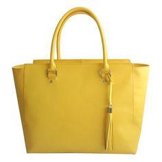 Designer Wickeltasche - Wickeltasche Gelb - gelbe Wickeltasche - Baby Bundles