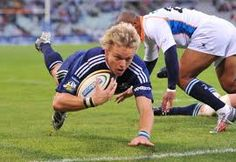 stormers Live Life Love, Rugby, Sports, Hs Sports, Sport, Rugby Sport, Football