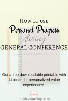General Conference Games – Little LDS Ideas Personal Progress Projects, Personal Progress Activities, Young Women Values, Young Women Lessons, Mutual Activities, Young Women Activities, General Conference Quotes, Saints, Scripture Study