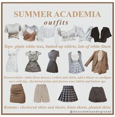 Anime Outfits, Mode Outfits, Retro Outfits, Cute Casual Outfits, Vintage Outfits, Summer Outfits, Fall Outfits, Vintage Kids Clothes, Edgy Outfits