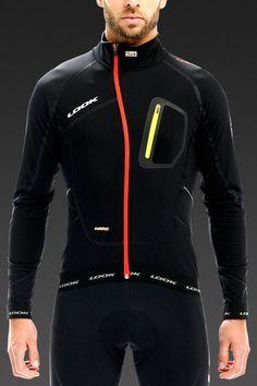 Men s Excellence Long Sleeve Jacket Bike Wear 8bf66ac1c3