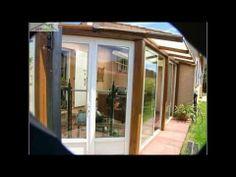 Belle villa plein pied 112M2 à 10KM de Nimes. http://www.jopimmo.fr/Languedoc-Roussillon-Gard-Maison---Villa---Vente---Belle-villa-plein-pied-112M2-a-10KM-de-nimes-31649.htm #immobilier #realestate